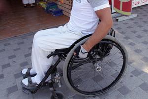 знакомства в краснодарском крае для инвалидов