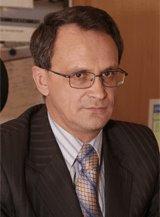 Истомин Андрей Михайлович назначен на должность Исполняющего обязанности генерального директора МГУП «Мослифт»