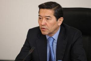 Серик Ахметов поручил Агентству РК по делам строительства и ЖКХ и Министерству индустрии и новых технологий наладить собственное производство лифтов в Казахстане