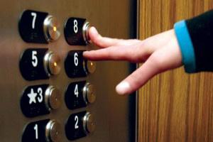 Главным критерием выбора лифта для застройщиков остается цена