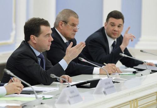Лифт-Пресс.Ru:Госдума 4 июля рассмотрит протокол о вступлении РФ в ВТО