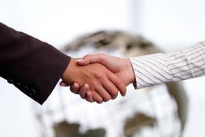 С деловым визитом Могилевскую область посетит представительство литовской компании «Arvi»
