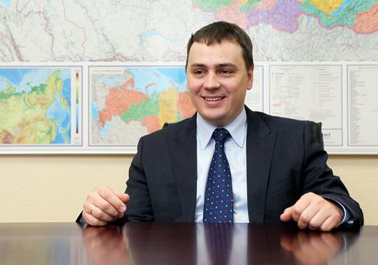 «Мы даем шанс исправиться», — Савва Шипов, руководитель Росаккредитации
