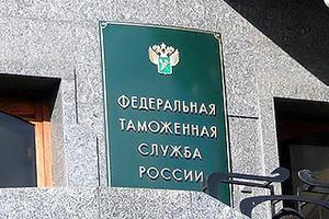 Утверждён перечень видов лифтов и устройств безопасности лифтов, на которые распространяются требования Технического регламента Таможенного союза