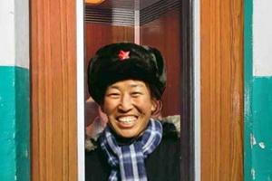 В Узбекистане в 2014 году усилиями предпринимателей из Китая появится еще один производитель лифтов
