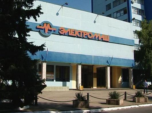 К разработке лифтового электродвигателя нового поколения на ЗАО «Электромаш» приступили два года назад