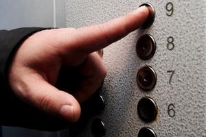 На замену лифтов в Зыряновске потратят более 32 млн тенге