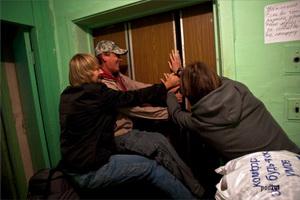 В Одессе планируют «лифтовую революцию»