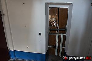 Николаевский департамент ЖКХ потратит 700 тысяч гривен на обследование лифтов в жилых домах