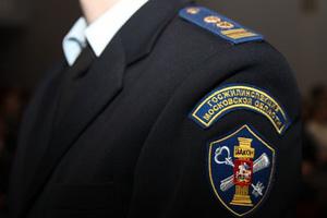 По предписанию Госжилинспекции жителям дома в Орехово-Зуеве вернули деньги за лифт, который проезжал мимо их этажа