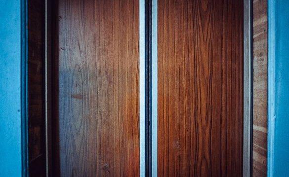 На сегодняшний день в Луганске восстановлена работа 226 лифтов