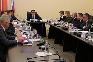 Презентован сборник нормативных документов по лифтам для жилых и общественных зданий