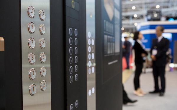 9 июня в павильоне №75 ВДНХ начала свою работу Международная выставка лифтов и подъемного оборудования Russian Elevator Week