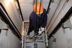 32 компании допущено к участию в первых конкурсных процедурах по замене лифтов при проведении капремонта в Москве