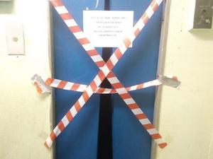 Как сейчас осуществляет контроль за лифтовым хозяйством? Кто проверяет техническое состояние лифтов? И кто проверяет проверяющих?