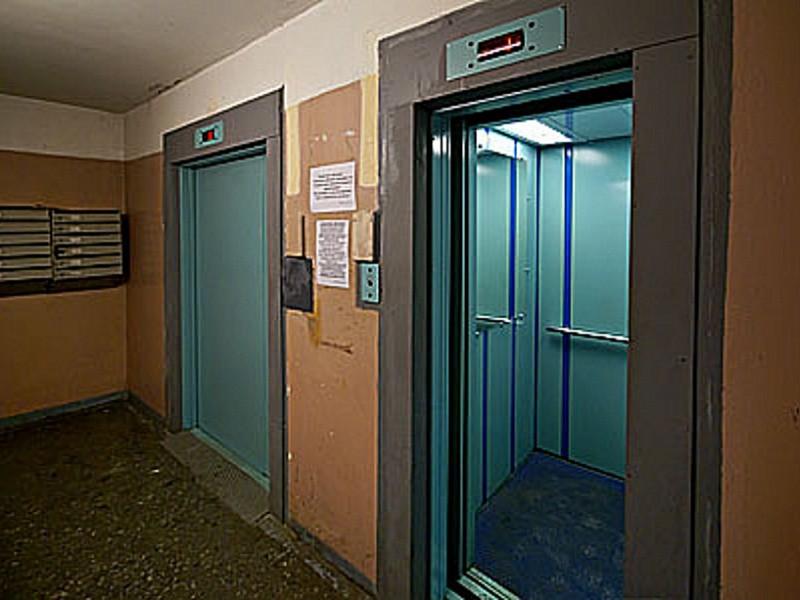 Стоматологическая поликлиника северное бутово куликовская 7