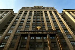 Депутаты предложили ремонтировать все лифты после окончания срока эксплуатации