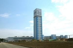 «Российский капитал» и ФГ «САФМАР» станут новыми владельцами «Серпуховского лифтостроительного завода»