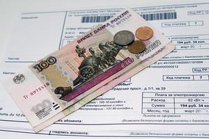 В Омске около 2000 горожан получили компенсацию по оплате обслуживания лифтов