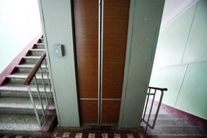 Жители тамбовских многоэтажек с лифтами будут меньше платить за общедомовые нужды