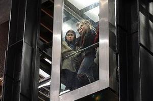 На Серпуховском лифтстроительном заводе не платят зарплату