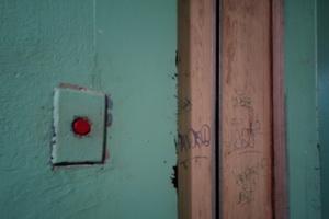 Последний договор на поставку лифтов признан Арбитражным судом Нижегородской области недействительным