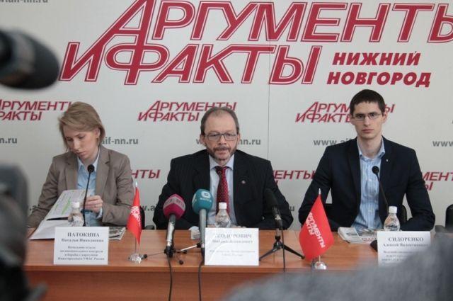 Нижегородское УФАС: цены на ремонт лифтов в регионе были завышены