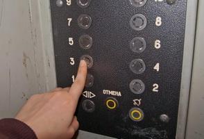 Прокуратура Тольятти проверяет безопасность лифтового оборудования