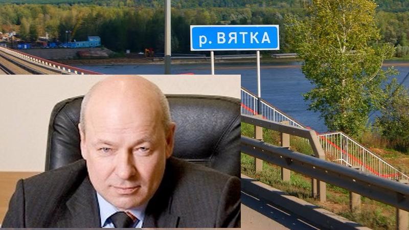 Экс-замглавы Серпухова Михаил Леонтьев