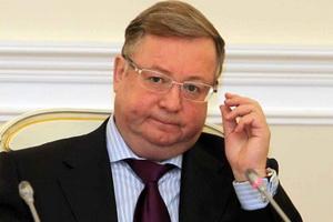 В 2017 году будет заменено 18 тысяч лифтов, сообщил председатель Общественного совета при Минстрое России Сергей Степашин