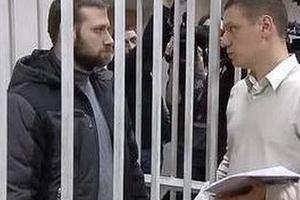 Прокурор просит 4 года колонии для механика лифта в ЖК «Алые паруса», где погибла женщина