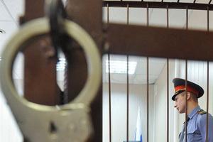 Хорошевском районном суде Москвы закончился процесс над электромехаником лифтов Алексеем Белоусовым