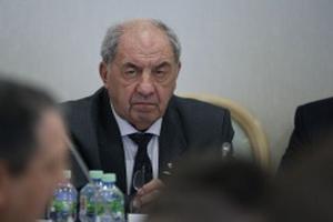 В Общественной палате РФ обсудили специфику ремонта лифтового хозяйства в многоэтажках