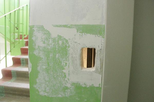Описочка вышла: лифты в казанских многоэтажках запустили только на бумаге