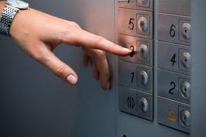 Фонд капитального ремонта Пермского края нашел поставщика для замены лифтов