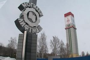 Глава регионального минпромторга обсудил вопрос о поставках новых белорусских лифтов для Новосибирской области