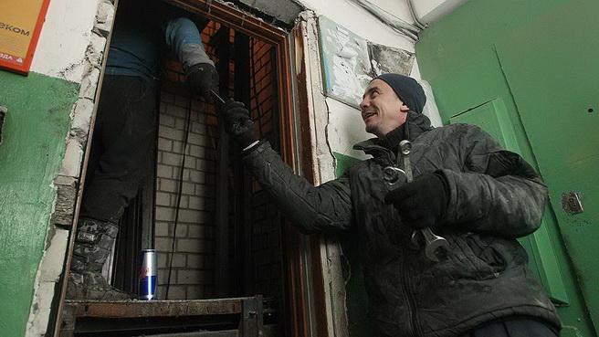 ПАО «Карачаровский механический завод» обратился в ФАС, так как ранее организатор аукциона — краевой фонд капремонта признал компанию уклонившейся от заключения контракта