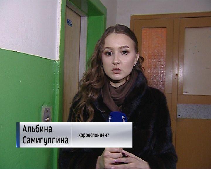 Кирочане жалуются на многочисленные нарушения сроков по установке лифтов