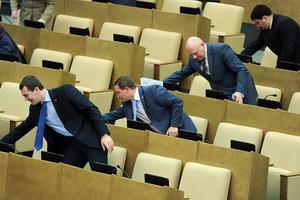Законопроект об административных штрафах за нарушения безопасности лифтов рекомендован к принятию Госдумой во втором чтении