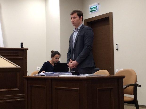 Карачаровский механический завод судится с УФАС Татарстана