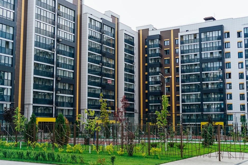 Московские повелители татарстанских лифтов просят УФАС быть добрее