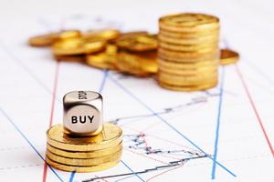 Заявочная компания по продаже госпакета акций производителя лифтов «МОС ОТИС» в очередной раз продлена