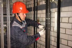 Сумчане предлагают мэрии разработать и реализовать программу поэтапной замены лифтов во всем городе