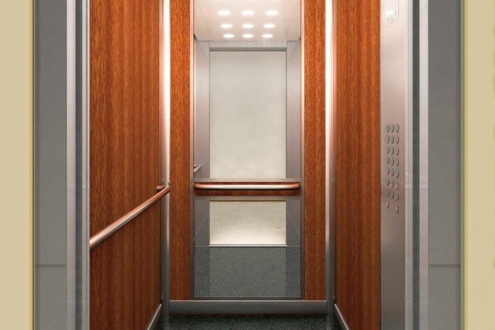Жители многоквартирных домов с лифтами в Ярославле оплатили капитальный ремонт лифтов дважды