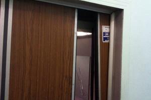 Завершено расследование уголовного дела по факту гибели людей при падении лифта в Симферополе