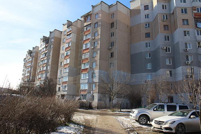 Следствие завершено: Дело о «лифте-убийце» в Симферополе передадут в суд. В смерти мамы и 6-месячного ребенка подозревают 5 человек