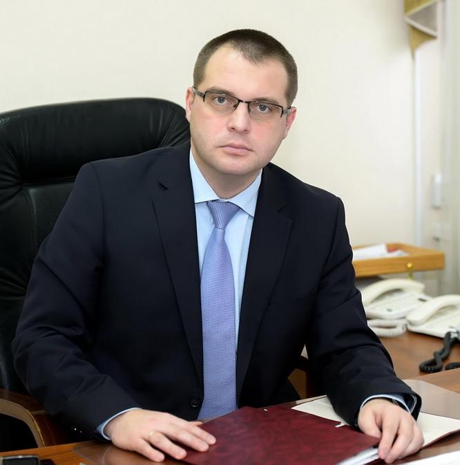 Алексей Никитенко: «При заключении контрактов на ремонт и установку лифтового оборудования необходимо прежде всего руководствоваться безопасностью граждан»