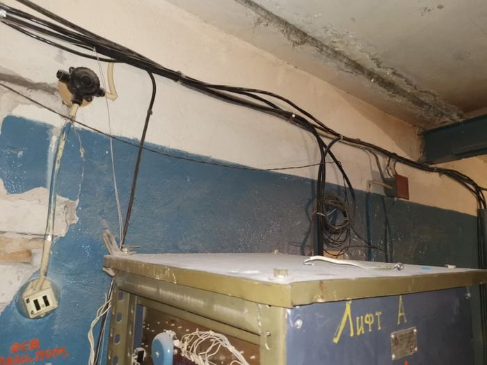 Активисты ОНФ направили в Фонд капремонта многоквартирных домов замечания по замене лифтов в Калуге