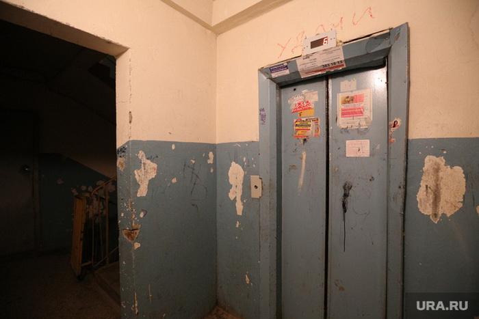 Арбитраж поддержал УФАС в деле о нечестном аукционе на замену лифтов