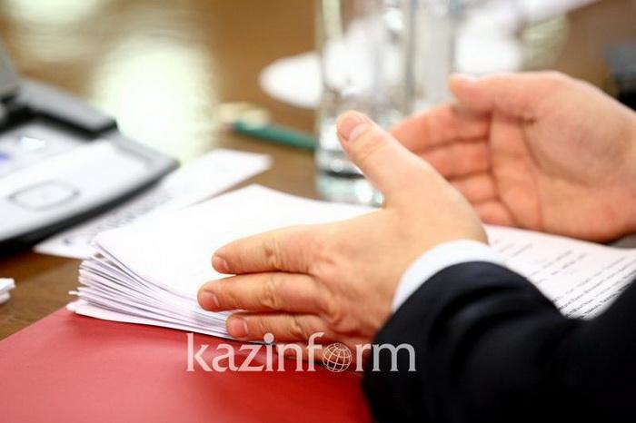 В Казахстане предлагают сделать обязательным Национальный стандарт по вопросам обслуживания и эксплуатирования лифтов